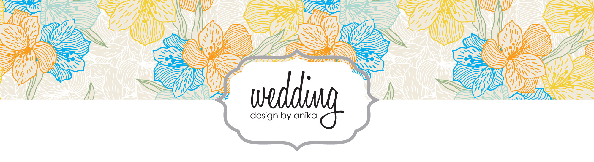 headerimageswedding-03