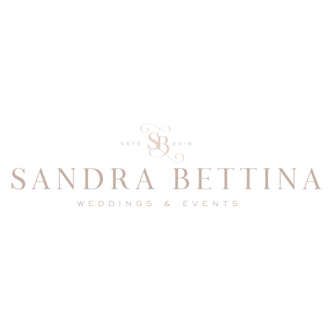 Sandra Bettina Weddings and Events