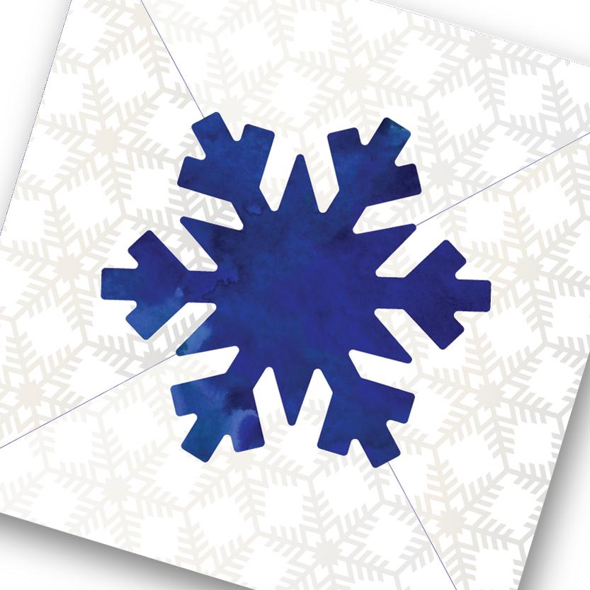 2018 Snowflake Gala